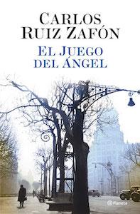 El_Juego_del_Angel