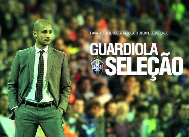 guardiola-brasil