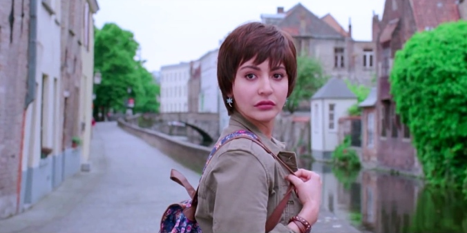 anushka-sharma-in-nanga-punga-dost-hd-video-song
