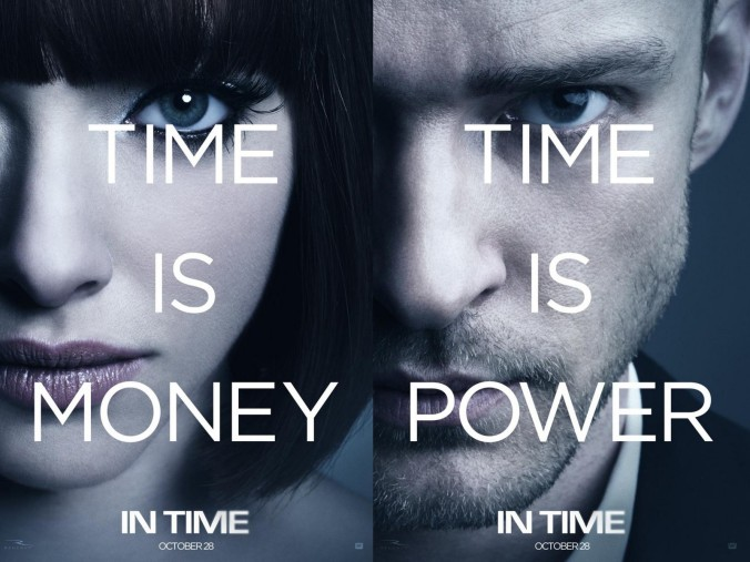 In-Time-movie-wallpapers-in-time-2011-29297092-1600-1200