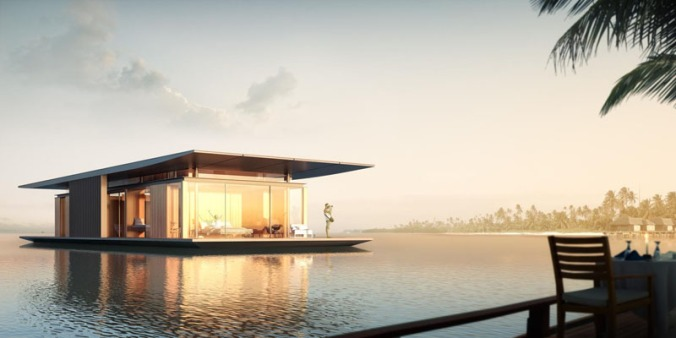 The-Floating-House-by-Dymitr-Malcew-5