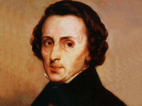 3-02b-Chopin