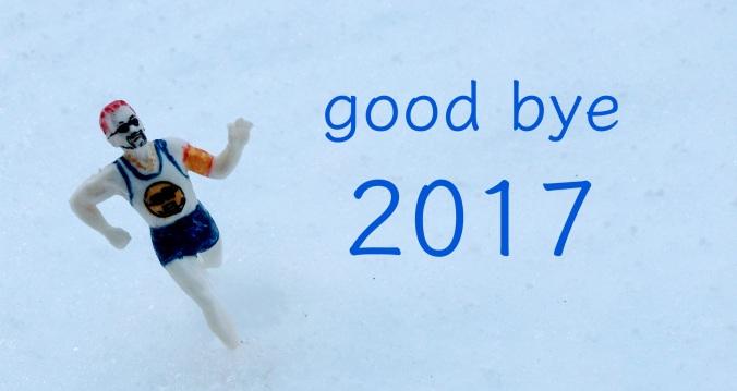 goodbye2017