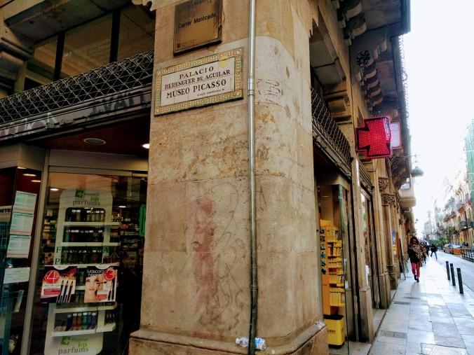 esquina_museu_picasso