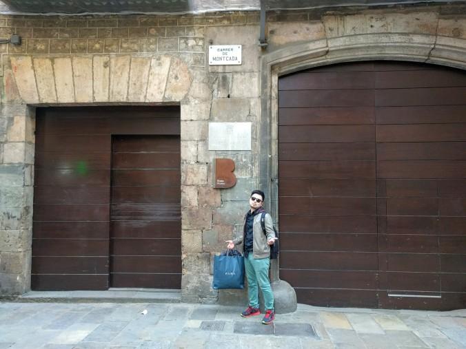nimodo_museu_picasso