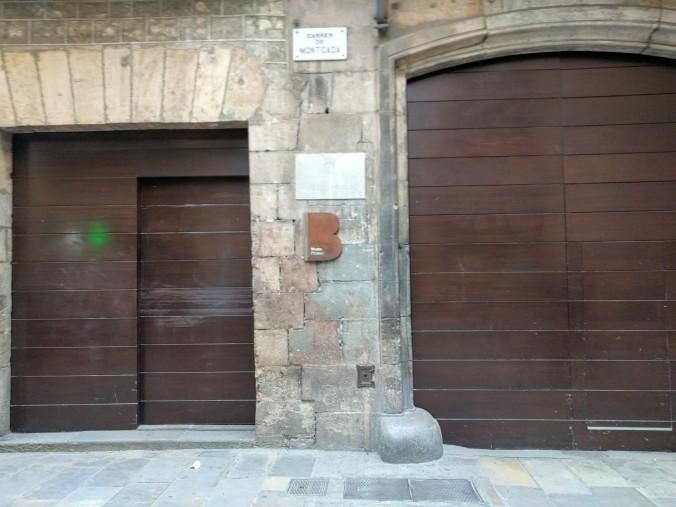 entrada_museu_picasso