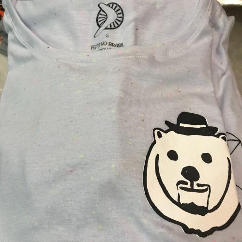 camiseta-terakoya
