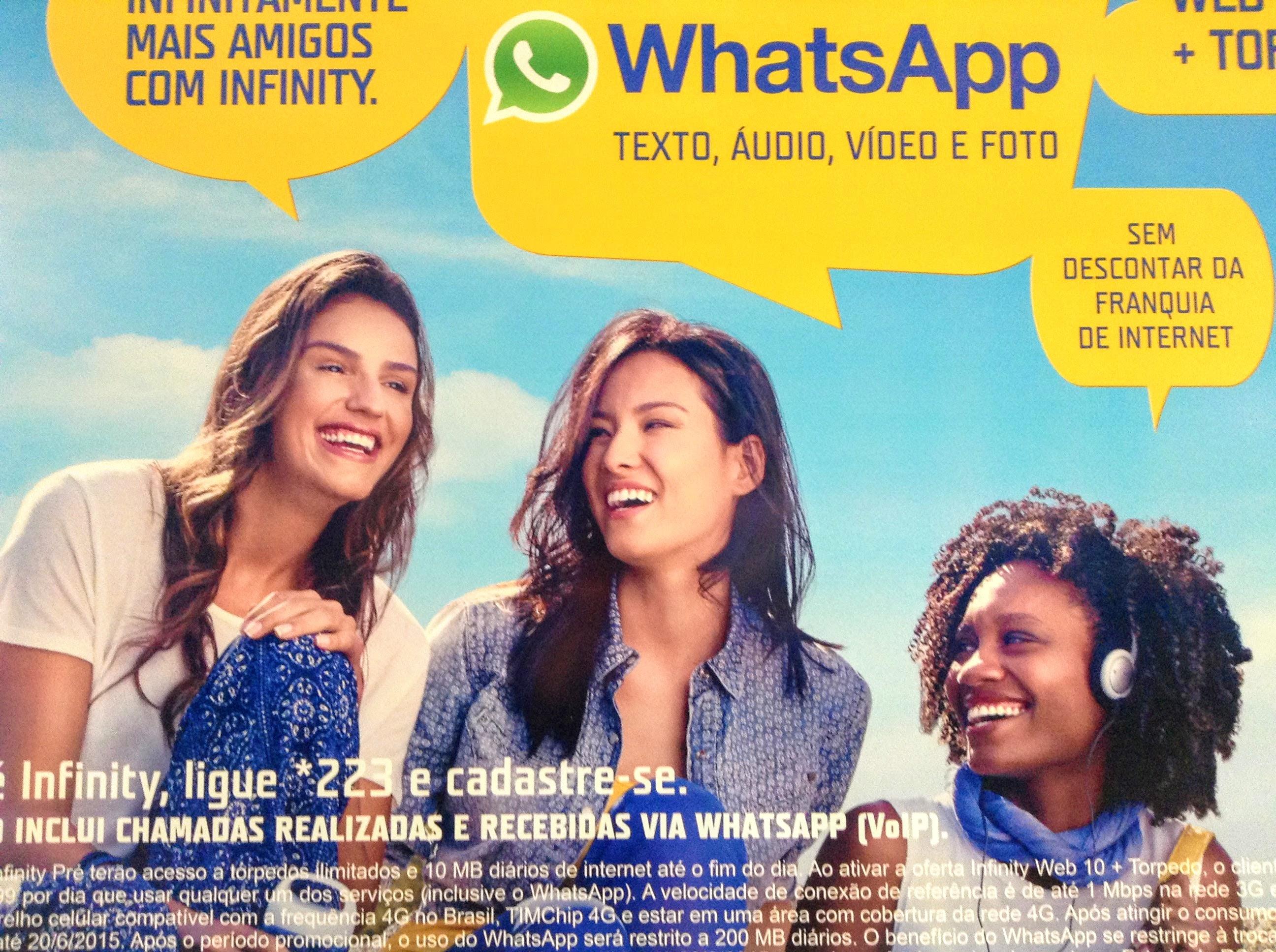 ad-brasil