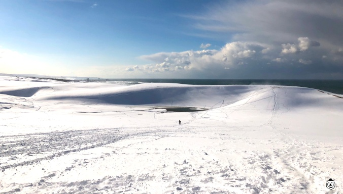 tottori-sand-dune-snow00