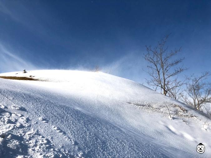 tottori-sand-dunes-snow003
