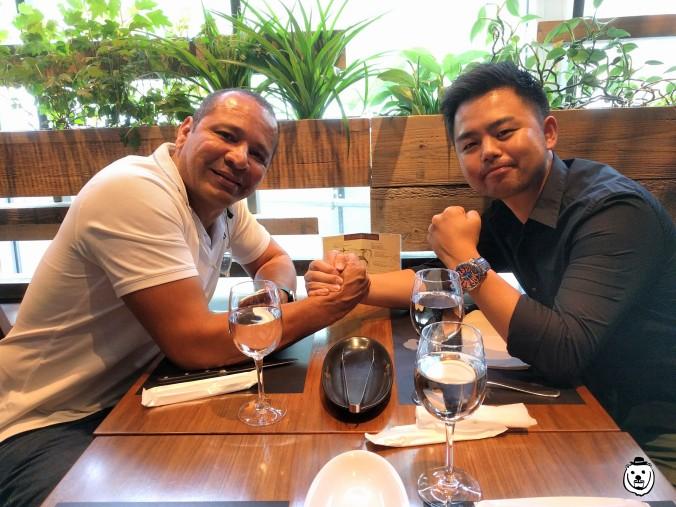 with_ney_fera